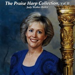 The Praise Harp Collection - Vol. 2
