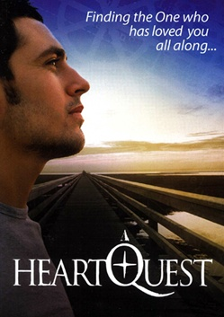 HeartQuest (DVD)