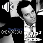 One More Day (MP3)