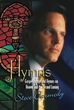Hymns on Heaven (Cassette)