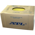 ATL Fuel Cells FB132C : Fuel Cell Bladder, Super Cell 100 Series, 32 Gallon Capacity, Foam Included, FT3 Safety Rating (Fits Fuel Cell : SU132C)