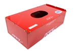 ATL Fuel Cells MC622E : Fuel Cell Can, 22 Gallon Capacity, Steel, Red (Fits 22E Series Fuel Cells)