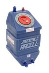 ATL Fuel Cells RA103 : Fuel Cell, Racell Series, 3 Gallon Capacity, Foam Included, FT3 Safety Rating