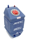 ATL Fuel Cells RA105 : Fuel Cell, Racell Series, 5 Gallon Capacity, Foam Included, FT3 Safety Rating