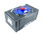 ATL Fuel Cells SA108 : Fuel Cell Assembly, Saver Cell Series, 8 Gallon Capacity, Foam Included, FT3 Safety Rating