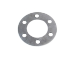 "Bert Transmission 324 : Flywheel Shim, .038"" Thick, Aluminum, Chevy"