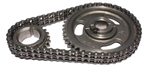 Comp Cams 2138 : Timing Chain & Gear Set, Magnum, Double Roller, Ford 302/351, 5.0/5.8L