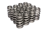 "Comp Cams 26918-16 : Valve Springs, Single, 1.075"" O.D., 372 lbs/in Rate, Set of 16"