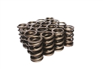 "Comp Cams 943-16 : Valve Springs, Dual, 1.550"" O.D., 551 lbs/in Rate, Set of 16"
