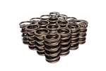 "Comp Cams 987-16 : Valve Springs, Dual, 1.430"" O.D., 344 lbs/in Rate, Set of 16"