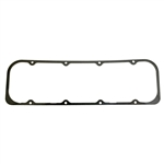Cometic C5235-188 : Valve Cover Gasket, Aramid Fiber, Ford, Small Block Chevy