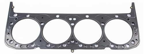 Cometic C5249 051 Head Gasket Chevy Small Block 4 200 Bore