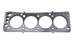 "Cometic C5369-027 : Head Gasket, 3.830"" Bore, .027"" Compressed Thickness, Ford, Mercury"
