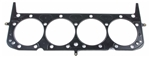 "Cometic C5402-040 : Head Gasket, 4.160"" Bore, .040"" Compressed Thickness, Small Block Chevy"
