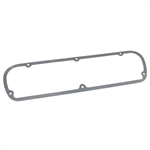 Cometic C5654-094 : Valve Cover Gasket, Aramid Fiber, Ford, Small Block Windsor
