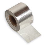 "DEI 010408 : Heat Tape, Self Adhesive, Insulating Tape, 1-1/2"" Wide x 15' Length"