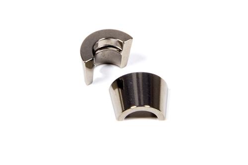 Titanium Top Locks, Radius, 6mm, 7° Cone