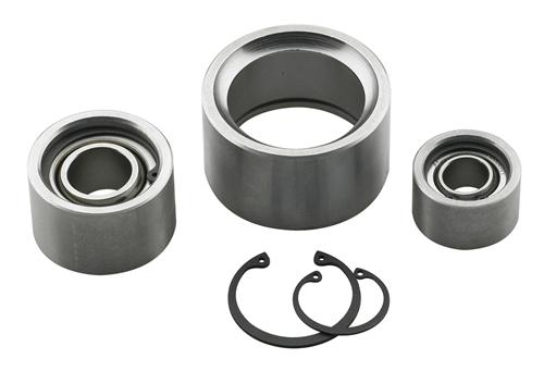 1.4375 x 1.000 x 1.750 FK Bearings CP12 Bearing Cup