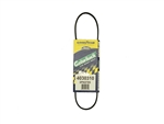 Goodyear 4030310 Belt, Serpentine Poly V, Gatorback,  31 Long, 3 Rib