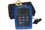 Intercomp 360012 : Pyrometer, 0-1,500 Degrees F, LCD Readout