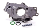 Melling 10295 : Oil Pump, Standard-Volume, GM LS-Series