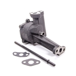 Melling 10833 : Oil Pump, High-Volume, Ford 351W (25% Over Stock)