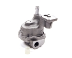 Melling M-55 : Oil Pump, Standard-Volume, SBC