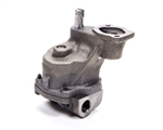 Melling M-55HV : Oil Pump, High-Volume, SBC (25% Over Stock)