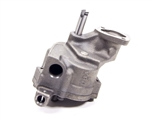 Melling M-77HV : Oil Pump, High-Volume, BBC (25% Over Stock)