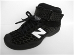 New Balance MS500MK4 : Pit Shoes, SFI Rated, Fire Retardant, NASCAR Approved