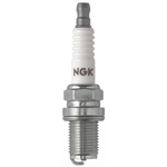 "NGK R5671A-7 : Spark Plug, Racing, 14mm Thread, .750"" Reach"