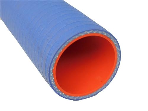 Purosil 70 200 36 Silicone Hose Straight 2 Inch X 36 Inches