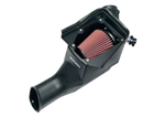 Roush Performance 401903 Cold Air Intake Kit, 6.0L Diesel V8