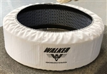 Walker Performance 3000790 : Special Outerwear Pre-Filter for Walker Filters