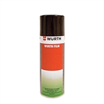 Wurth 08933300 : Penetrating Lubricant, Wurth Film, 500 ml