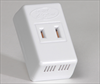 Plug-In Touch Dimmer