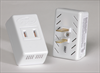 Touch Dimmer 2-Pack