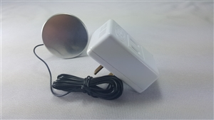 TableTop 3-Way Dimmer