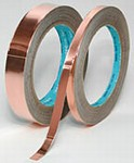 3M Copper tape by the foot