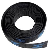 Webbing Replacement for Secure Harness 10.050.002  *Buy at DIVESEEKERS.com 888-SCUBA-47
