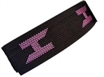 PINK Webbing Replacement for Secure Harness 10.050.008  *Buy at DIVESEEKERS.com 888-SCUBA-47