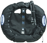 Evolve JJ CCR wing 10.300.045  *Buy at DIVESEEKERS.com 888-SCUBA-47