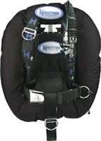 Halcyon Evolve MC Systems 10.310.040  *Buy at DIVESEEKERS.com 888-SCUBA-47
