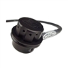 Streamline Balanced P-valve 40.040.003  *Buy at DIVESEEKERS.com 888-SCUBA-47