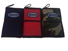 Diver's Notebook Camo w/ tables window *Buy Halcyon at DIVESEEKERS.com 888-SCUBA-47