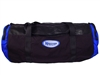Gear Bag, Textilene / Cordura 44.010.000  *Buy at DIVESEEKERS.com 888-SCUBA-47