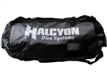 Halcyon Expedition Bag 44.010.004  *Buy at DIVESEEKERS.com 888-SCUBA-47