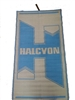 Halcyon H Mat 44.012.000  *Buy at DIVESEEKERS.com 888-SCUBA-47