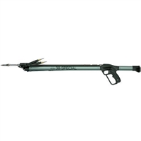 JBL 38 Special Speargun  *Buy JBL at DIVESEEKERS.com 888-SCUBA-47