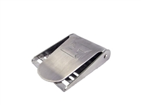 SS Halycon weight belt buckle 62.040.010  *Buy at DIVESEEKERS.com 888-SCUBA-47